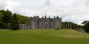 Belleek-Castle-Hotel-Ireland