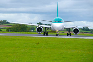 air-travel-to-ireland
