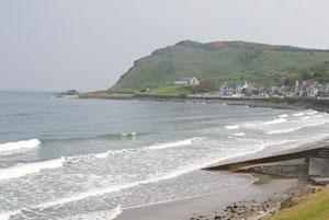 Antrim-Coast-Northern-Ireland