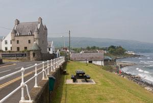 Ballygally-Castle-Hotel-Antrim-Coast-Ireland
