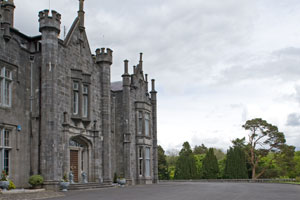 Belleek-Castle-Hotel