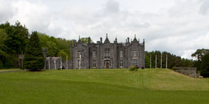 Belleek-Castle-Hotel-Ireland