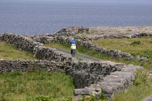 bicycle-Ireland