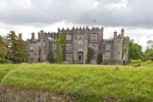 Birr-Castle