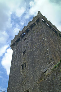 Blarney-Castle-Tower-vertical