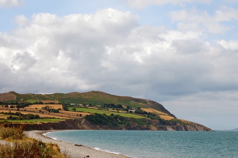 Bray-Greystones-coast