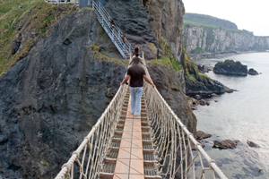 Carrick-a-Rede-rope-bridge-ireland