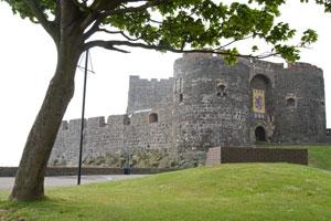 Carrickfergus-Castle-Northern-Ireland-front