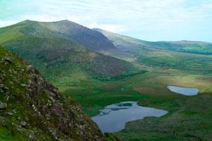 Ireland-Travel-Destinations-Conor-Pass