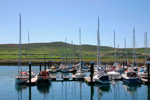 Dingle-Peninsula-boats