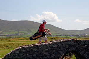 Dingle-Golf-bridge