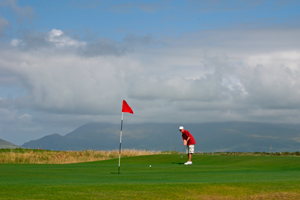 Dingle-Ireland-golf