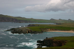 dingle-water-landscape