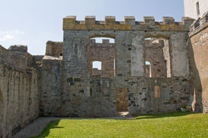Doe-Castle-County-Donegal