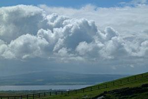 Doolin-clouds-2