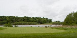 Dromoland-Castle-Golf