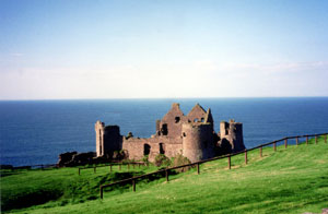 Dunluce-Castle-2