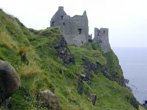 Dunluce-Castle-edge
