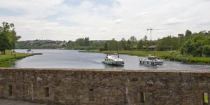Enniskillen-Castle-view-from-wall