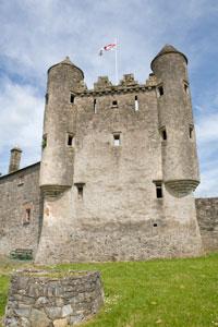 Enniskillen-Castle-Watergate