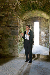 Ferns-Castle-tourguide