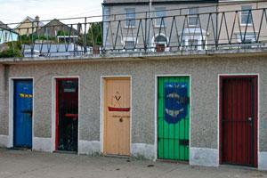 Graystones-doors