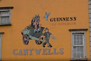 Guinness-for-strength