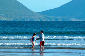 Inch-Beach-Ireland