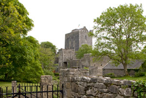 Knappague-Castle-Ireland