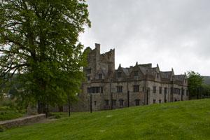 Ormonde-Castle-Ireland