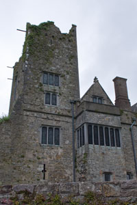 Ormonde-Castle-Towerhouse-Ireland