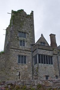 Ormonde-Castle-Towerhouse-Ireland