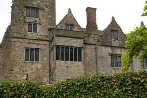 Ormonde-Castle-Ireland-Towerhouse-Ireland