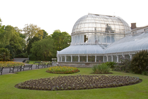 Palm-House-Botanic-Gardens-Bellfast-Ireland