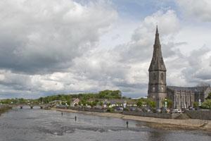 River-Moy-Ballina-Ireland
