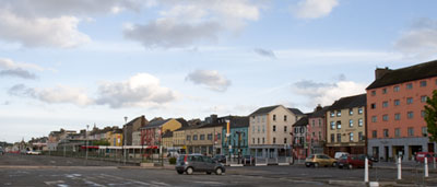 Waterford-Waterfront-Stores