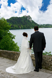 wedding-couple-ireland