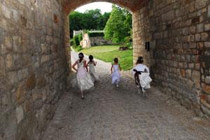 wedding-kids-ireland