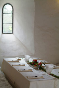 wedding-table-ireland