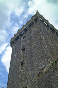 Blarney-Castle-Tower-vertical