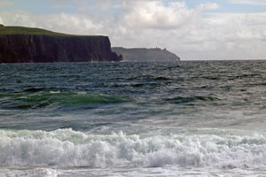 Cliffs-of-Moher-from-Doolin