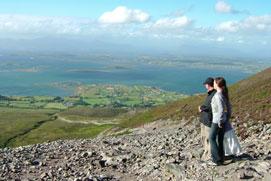 croagh-patrick-view