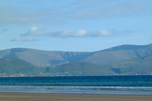 Dingle-Inch-Beach