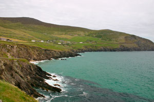 Dingle-Slea-Head