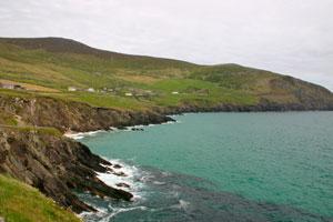 Dingle-Peninsula-Slea-Head