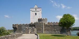 Doe-Castle-Ireland