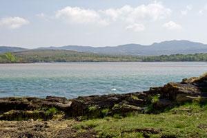 Doe-Castle-Ireland-Sheephaven-Bay