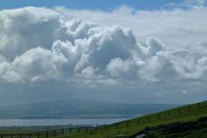 Doolin-clouds-2