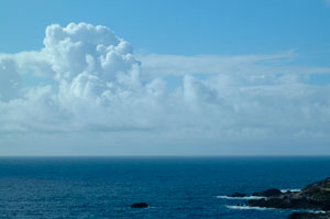 Ireland-Travel-Destinations-clouds