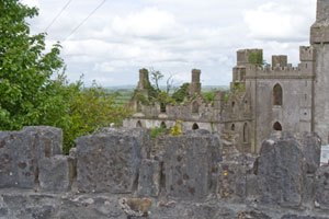 Leap-Castle-from-fence